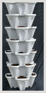 stackable-pots